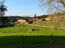 La granja I